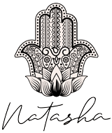 Natasha Emblem